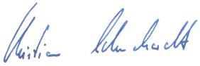 unterschrift_schuchardt